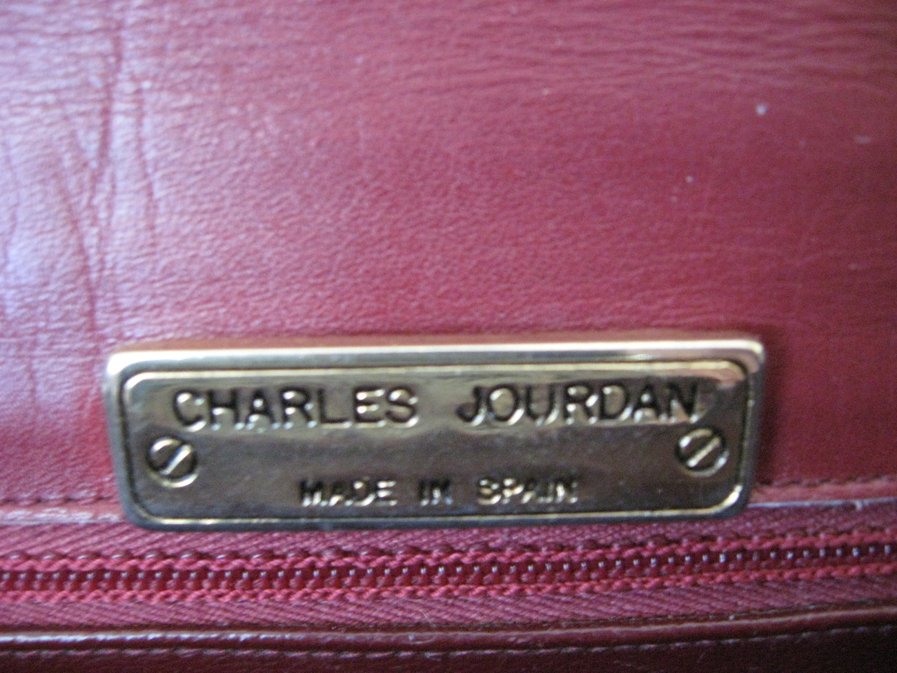 Vintage_snakeskin_handbag_purse_bag_charles_jourdan
