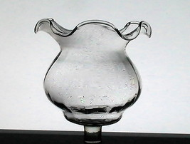 Home_interiors_peg_votive_holder_1189_ruffled_top_002_thumb200