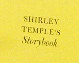 Shirley_temple_w_bk