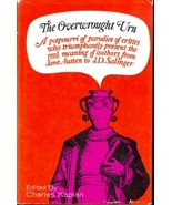 The Overwrought Urn: A Potpourri of Parodies… - $9.95