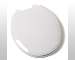 Buy Comfort Seats C1B3R7S-00 EZ Close Standard Plastic Rd Toilet