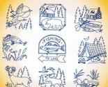 3999-northwoods-lodge-embroidery-transfer_thumb155_crop