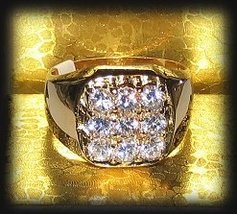 Ring-mens-9-crystals-gold-front_thumb200