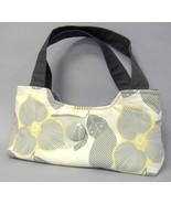 Morgan Floral Purse Chic Handbag Handcrafted Ba... - $77.00
