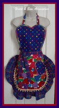 Circus_apron_thumb200