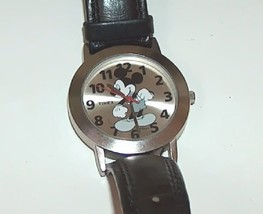 Mickey_watch_black_leather_band2_thumb200