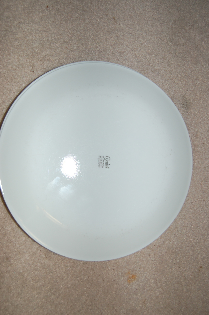 Corelle_indian_summer_back