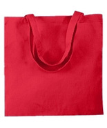 72 Color CANVAS TOTE BAGS Blank Craft Print BUL... - $211.10