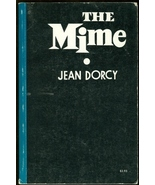 The Mime - $6.95