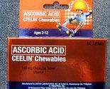 Ceelin_chewable_thumb155_crop