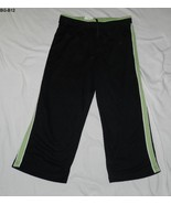 Jay Day Size adult Medium Black Sport, Jogging ... - $9.99