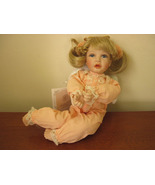 Angel Doll I Pray the Lord My Soul to Keep Doll... - $24.99
