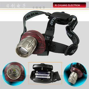 worede outdoor led headlamp 2781561483-075