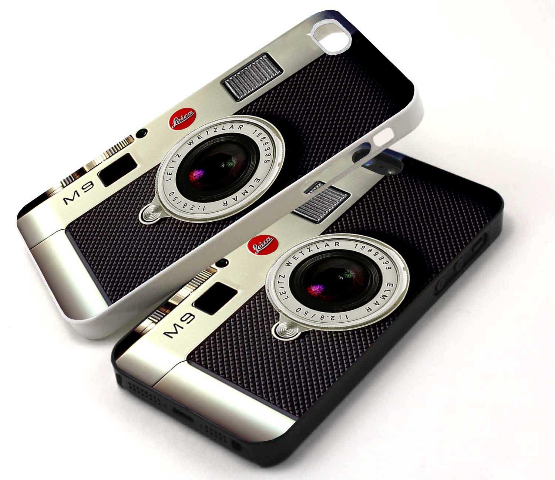 Phone Cases, iPhone 6/5C/5S/5/4/4S Case, Samsung Galaxy Case - Cases ...