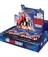 THE BIG BANG THEORY SEASON 5, Factory Sealed Tr... - $79.99