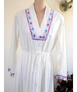Gowns__robes__otagiri_treasure_box__013_thumbtall