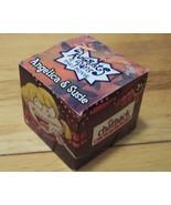 RARE 2000 Rugrats in Paris Angelica & Susie Tal... - $8.99