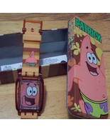 RARE 2004 Limited Edition Spongebob's Patrick R... - $9.99