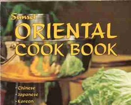 Orientalcookbooksunsetx_thumb200