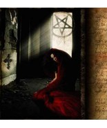 Sell Your Soul Ritual~Satanic Ritual~ Obtain Yo... - $100.00