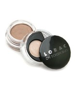 Lorac On Screen Duo Cream Eye Shadow Rich & Famous - $21.99