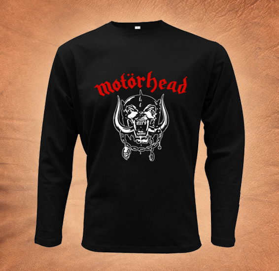 Motorhead_longsleeve