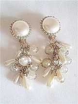 Faux_pearl_earrings_one_thumb200