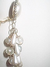 Faux_pearl_earrings_two