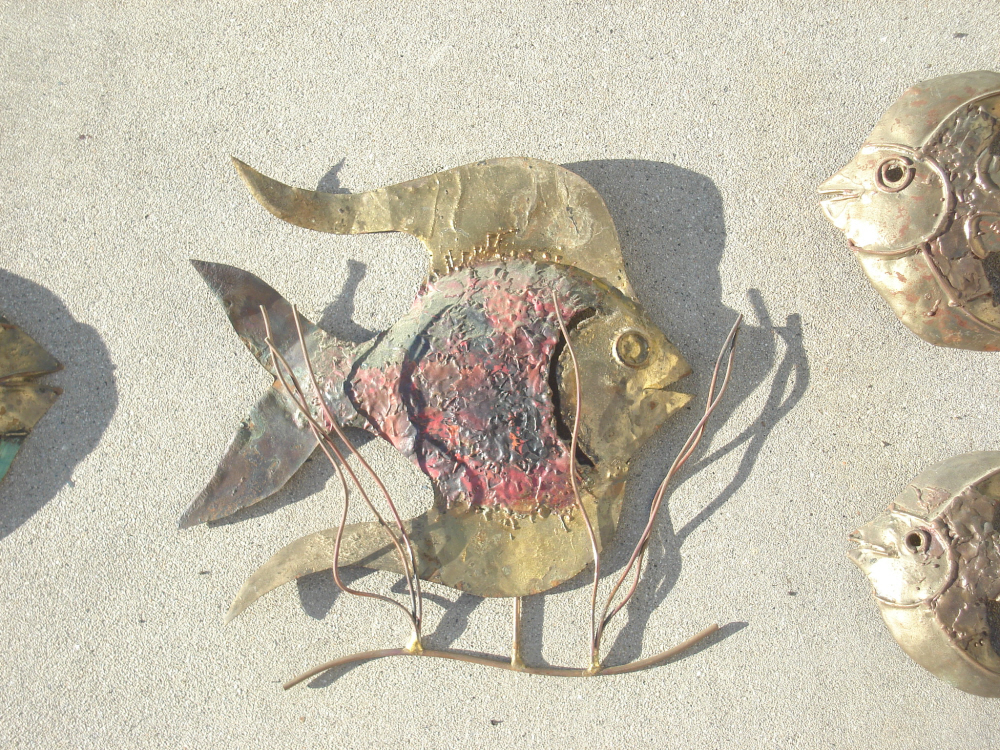 Fishmetalsculptures4