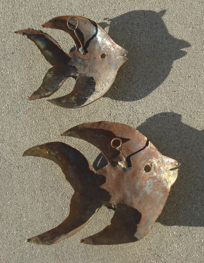 Fishmetalsculptures6