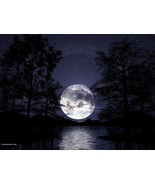Wicca_moon_better_thumbtall