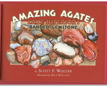 Amazin_agates_wolter_thumb155_crop