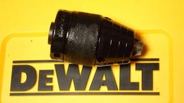 Dewalt Rohm Supra SK 1/2 inch chuck 330075-90 f... - $34.75