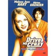 Drive_me_crazy_dvd_thumb200