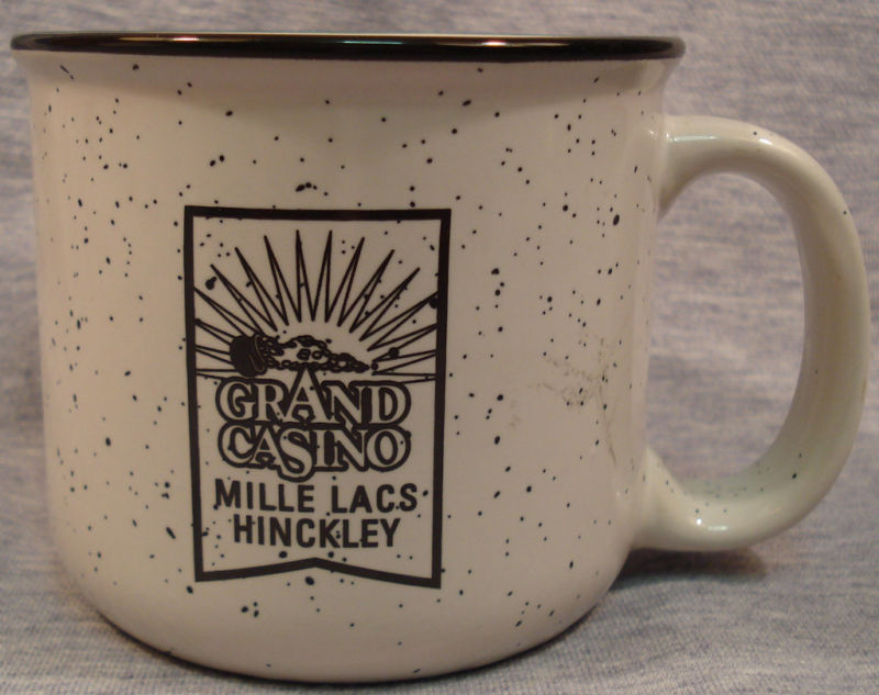 grand casino hinckley coupons