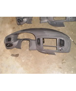 Ford F150 & Expedition Instrument Cluster Dash ... - $150.00