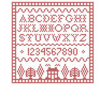 Scarlet_square_sampler_thumb155_crop