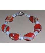 Red_jasper_swirl_bracelet_best_thumbtall