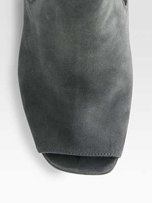 Grey_suede_open_toe_ankle_boots_2