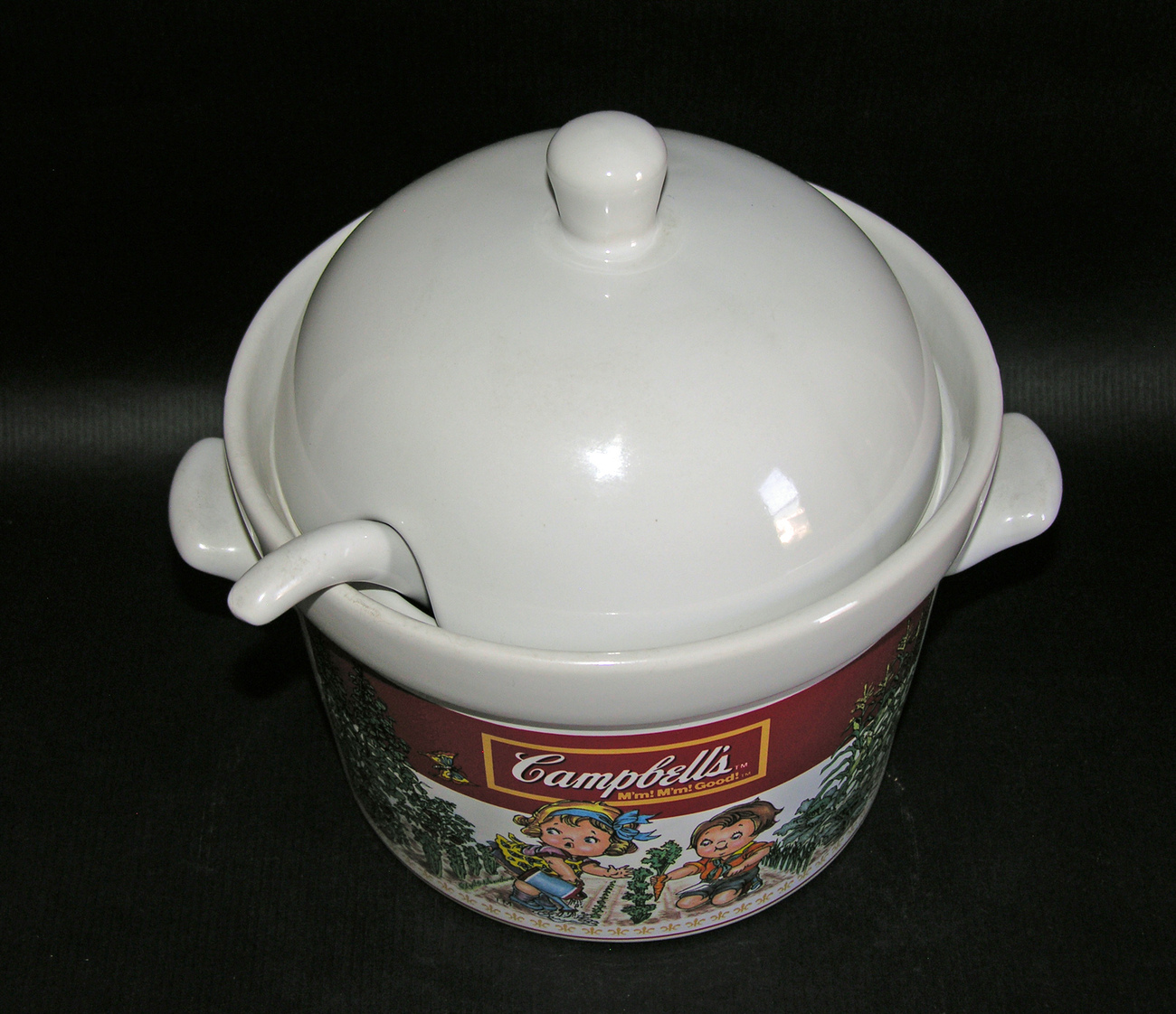 Campbells_tureen_set_4