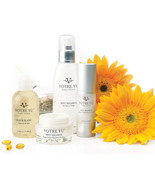 _137.00___6006__best_regards_base_face_regimen_set_thumbtall