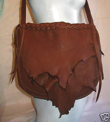 Rust_purse