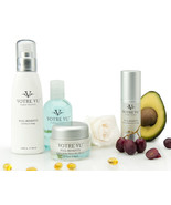 _179.00___6009__full_benefits_base_face_regimen_set__mature_or_tired_skin_thumbtall