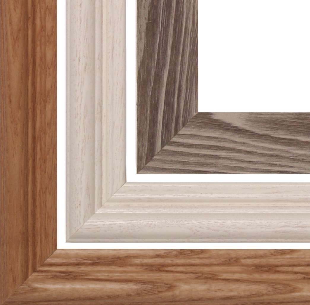 Frame_colors_medium_oak_whitewash_barn_board