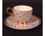 Karol_china_tea_cup___plate_01_thumb155_crop
