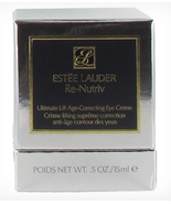 Estee Lauder Re-Nutriv Replenishing Comfort Eye... - $69.90