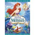 Little_mermaid_dvd