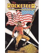 The Rocketeer VHS Video (1990) and The Rocketee... - $7.95