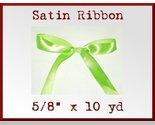 Ribbonsatin5.8chartreuse_thumb155_crop