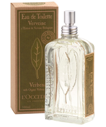 L'Occitane - Verbena Eau De Toilette Spray - 3.... - $59.90